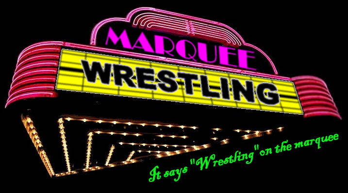 Marquee Wrestling